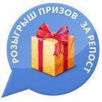 Доставка суши в Жодино, Смолевичи, Борисов